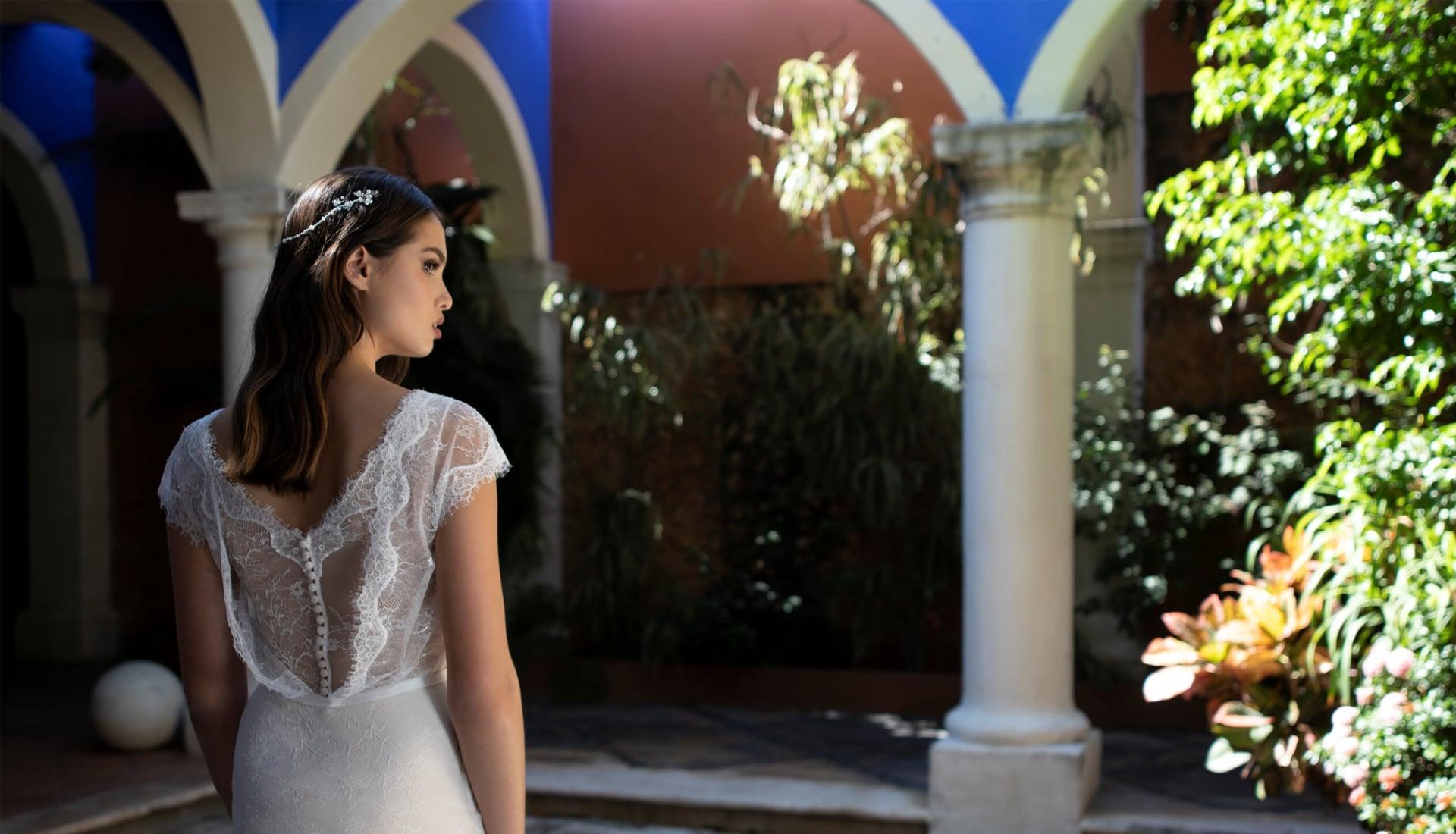 parallax-actu-robes-de-mariee-osmoz-mariage