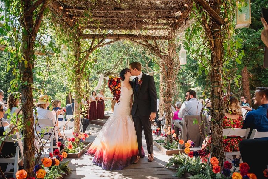 se marier en été-mariage-